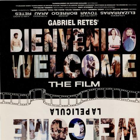 BIENVENIDO WELCOME CARTEL.jpg