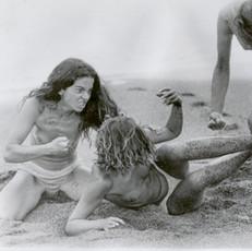 Mujeres salvajes 6.jpg