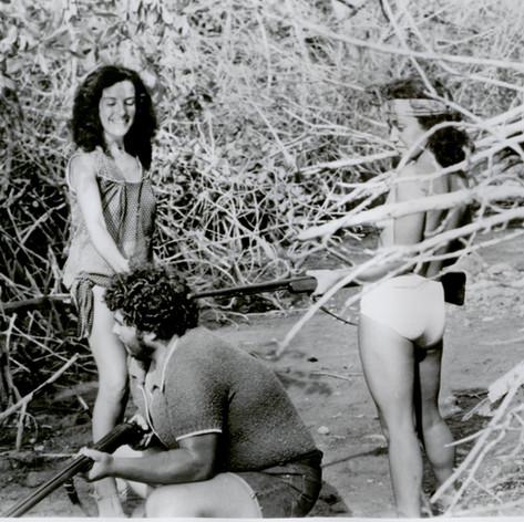 Mujeres salvajes 3.jpg