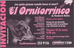 El Ornitorrinco.jpg