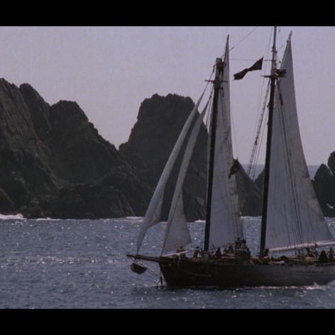 los piratas 7.jpg