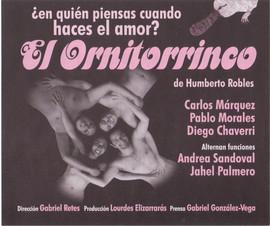 El Ornitorrinco 1.jpg