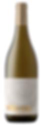 Holden Manz, Chenin blanc