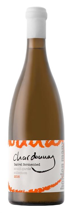 Holden Manz Chardonnay 2017