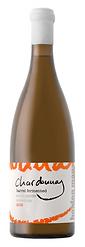 Holden Manz, chardonnay