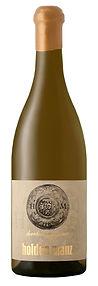 HM Chardonnay Reserve 2017.jpg
