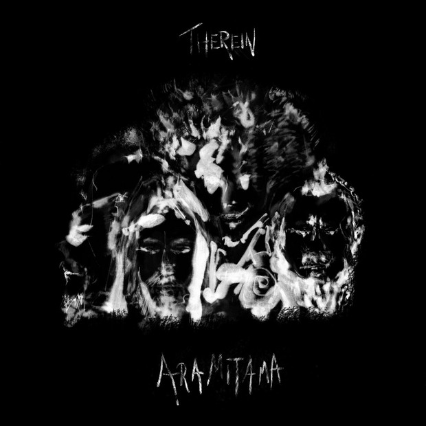 Therein - Aramitama