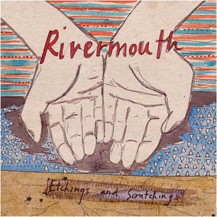 Rivermouth - Zucchini