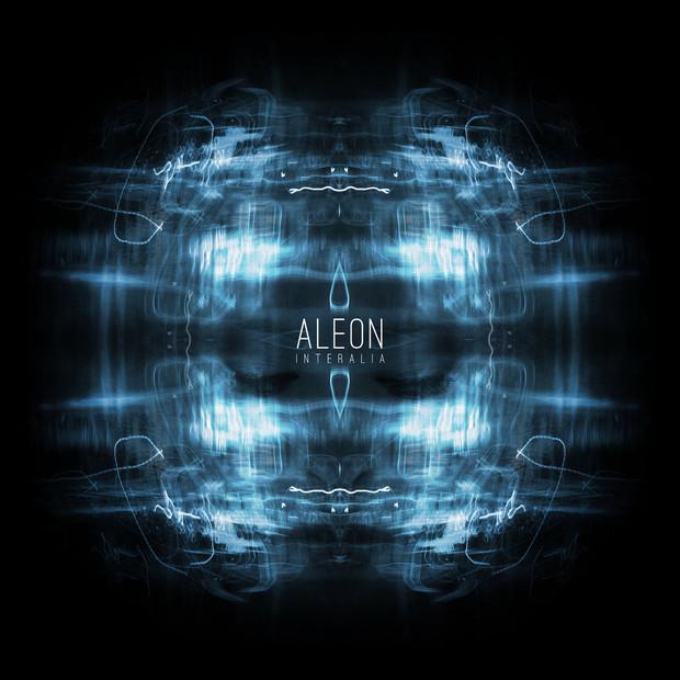 Interalia - Aleon
