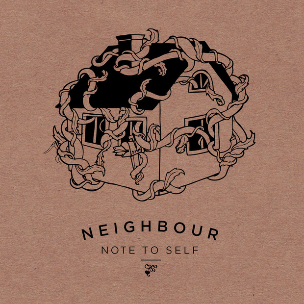 Neighbour - Note To Self