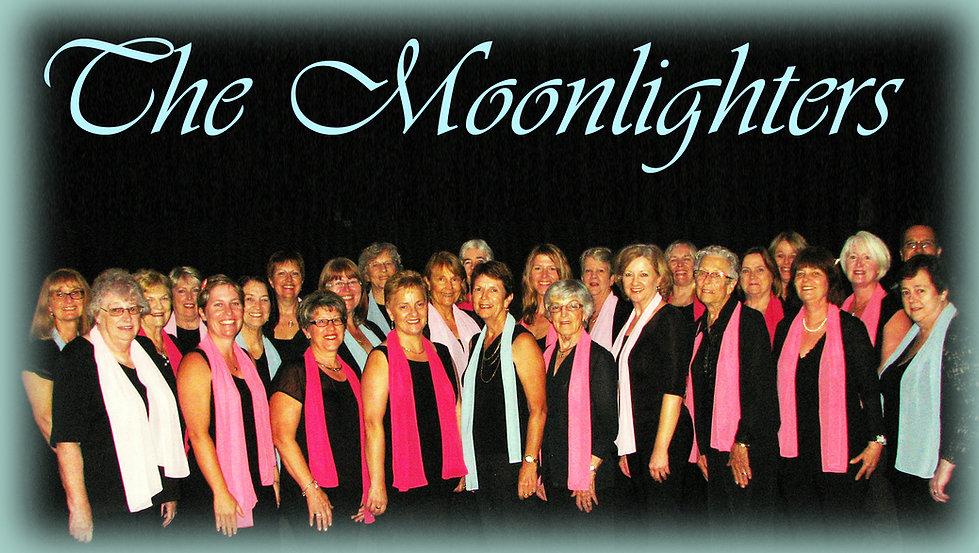 ladies choir perth choir perth the moonlighters choir