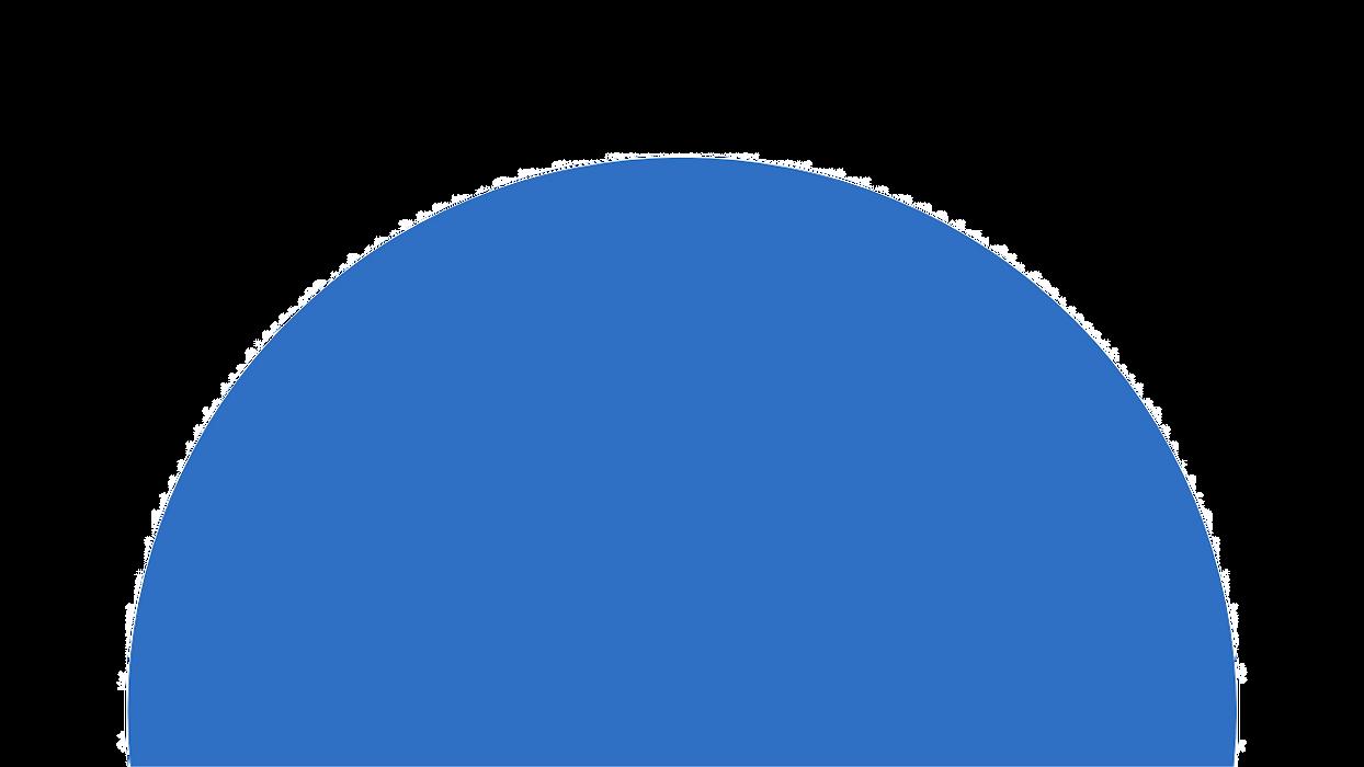 Blue%20Teal%20and%20Orange%20Illustrated