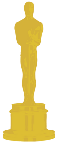 OSCARS_NEW.png
