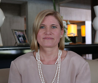 Profil Gerda Kilger site.jpg
