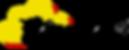 LogotipoComAviao.png