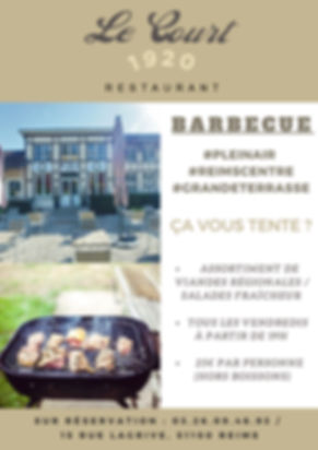 Affiche barbecue.jpg