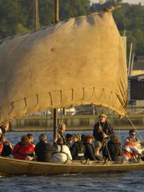 vikingeskib.jpg