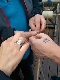 hands tie knots.jpg