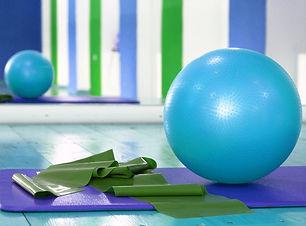 Pilates equipment picture.jpg