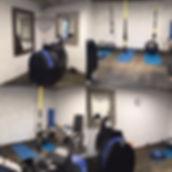 stable gym.JPG