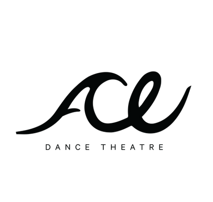 ACE-Logo-DanceTheatre-Black-01.png