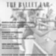 Instagram Post TBL dates Final.png