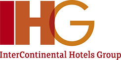intercontinental-hotels-group-logo.jpg