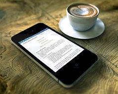 Mobile Handbook.jpg