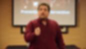 Snapshot 1 (4-29-2019 2-04 PM).png