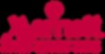 Marriott_Logo.svg_.png