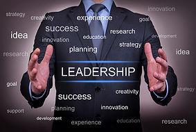 leadershipStyle.jpg