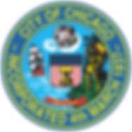 Seal_of_Chicago_Illinois.svg_.png