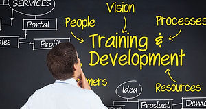 Training-and-Development-mxq78thwh5fmiy4