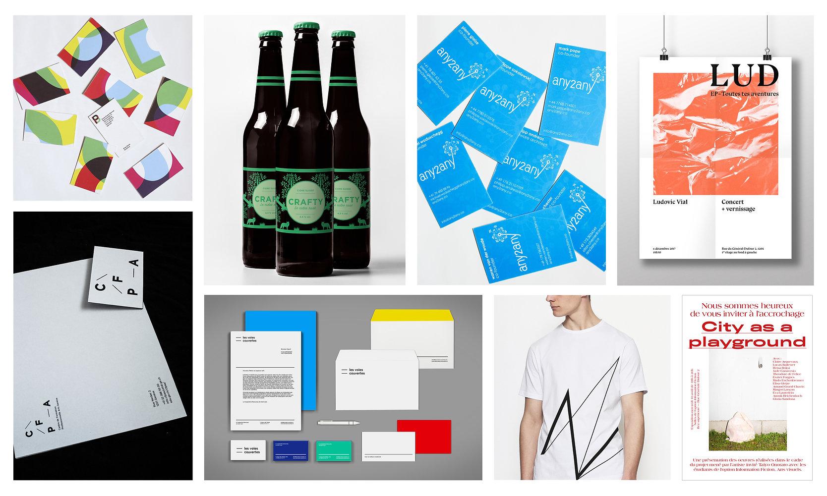 PackDesignSite.jpg