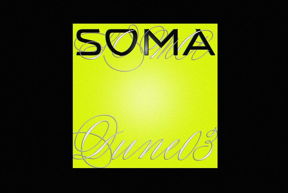 SOMA002.jpg