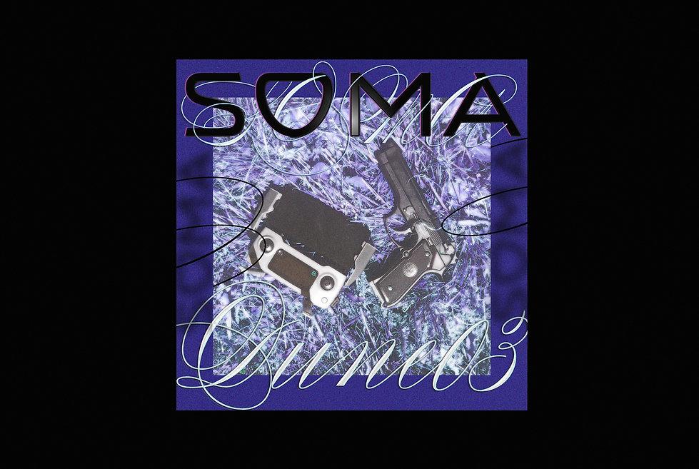 SOMA001.jpg