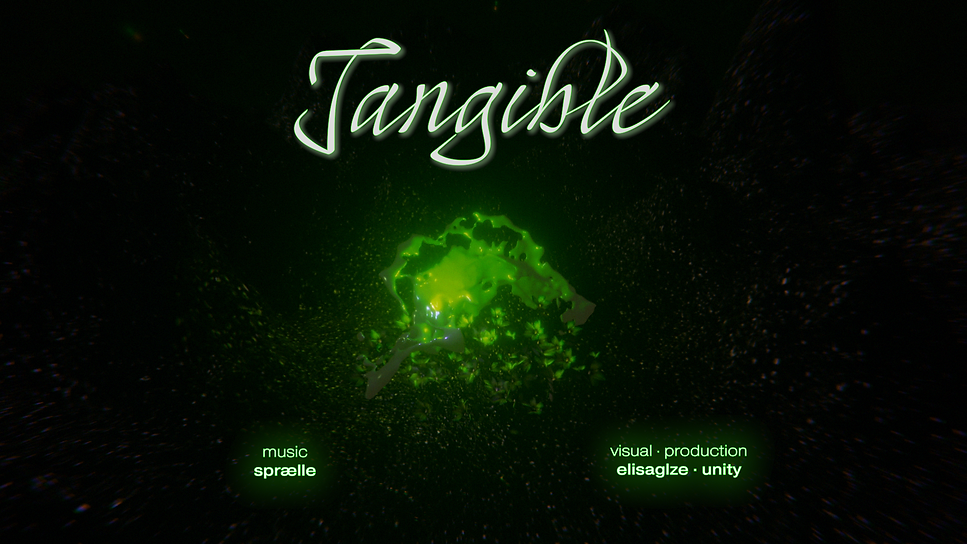 Clip-tangible.00_04_00_06.Still002.png