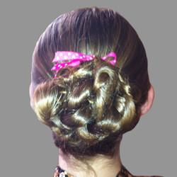 hair-1b.jpg