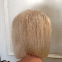mom hair.JPG