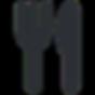 Fork-2_edited_edited.png