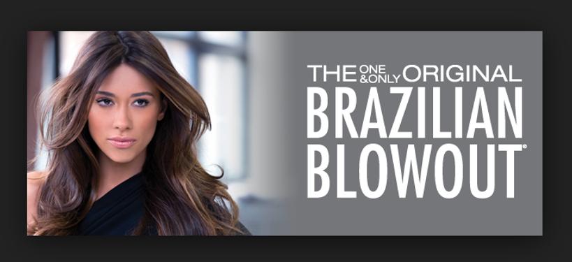 BrazilianBlowoutBanner.png