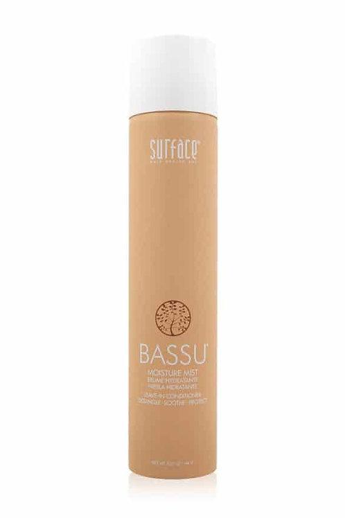 Surface Bassu Moisture Mist