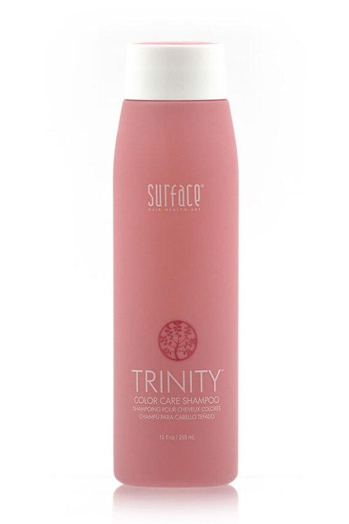 Surface Trinity Color Shampoo