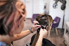beaded-weft hair extensions.jpg