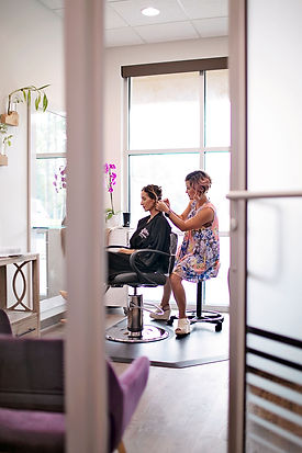 Private Salon in Saint Johns, FL.jpg