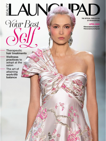 BeautyLaunchpadMagazine.png