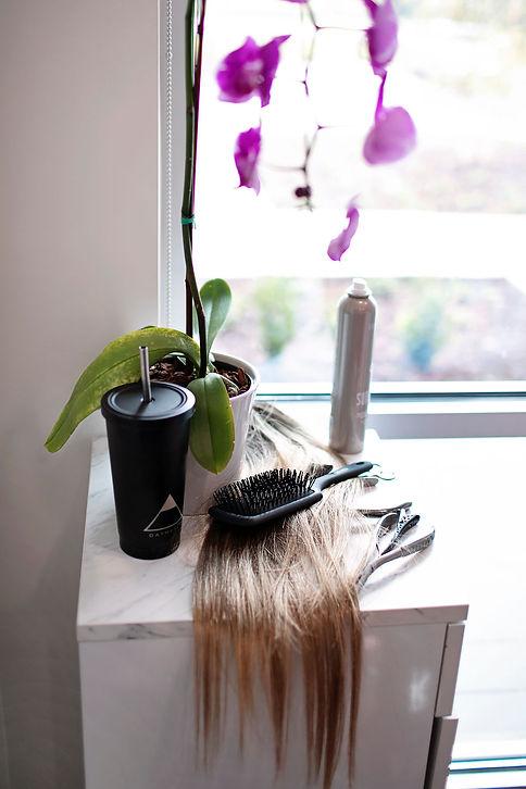 Jacksonville Hair Extensions.jpg