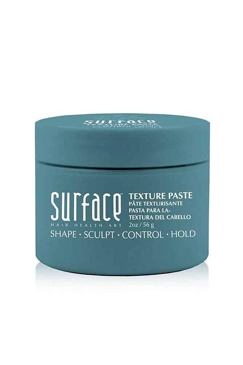 Surface Texture Paste