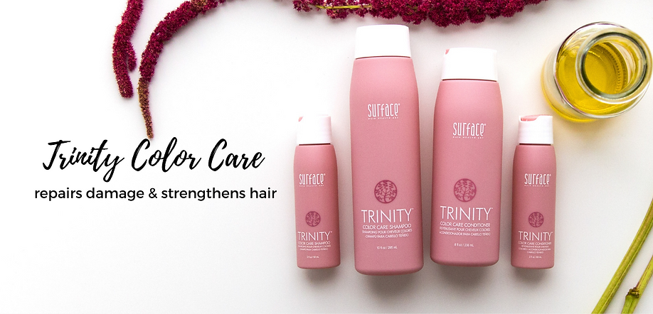 Hair Care Gift Box (2).png