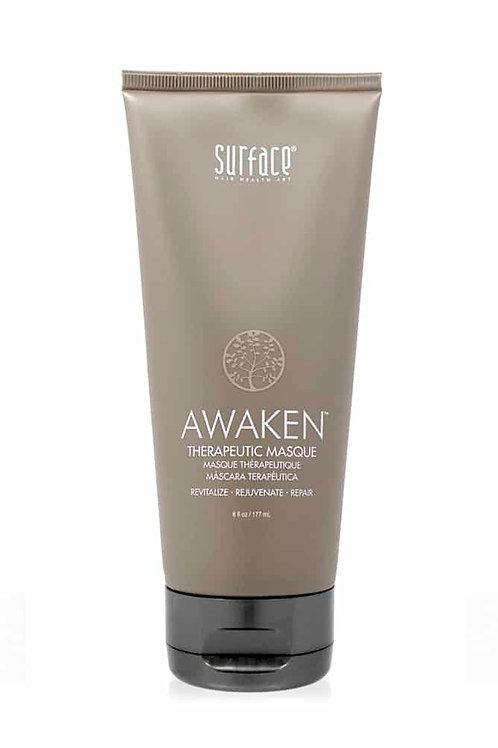 Surface Awaken Masque